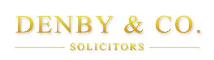 Denby & Co Solicitors